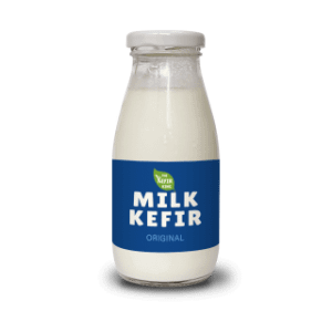 milk_ori